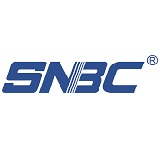 SNBC at Home Delivery World 2017
