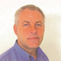 Dr Robert Kozma