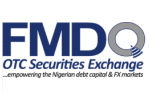 FMDQ OTC Securities Exchange at World Exchange Congress 2017