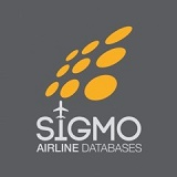 SIGMO Databases at Aviation Festival Asia 2017
