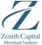 Zenith Capital at The Mining Show 2016