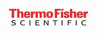 Thermo Fisher Scientific at Cell Culture & Downstream World Congress 2017