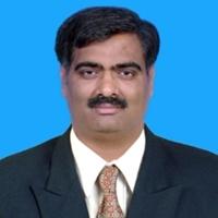 Dr Dakshesh V. Mehta at BioPharma India 2016