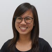Debra Lam at EduTECH Asia 2016