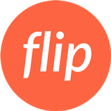 Flip at Cards & Payments Indonesia 2016