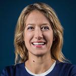 Dr Veronica Gambillara Fonck