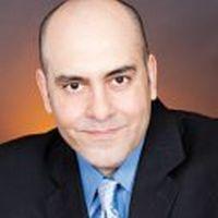 Chris Garabedian, Former President and Chief Executive Officer, Sarepta Therapeutics