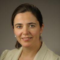 Petra Kaufmann at World Orphan Drug Congress USA 2017