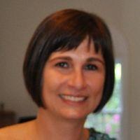 Mary Frances Harmon, Head of Global Patient Advocacy, PTC Therapeutics
