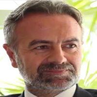Luca Pani, Former Gen Director AIFA, CHMP and SAWP Member, European Medicines Agency