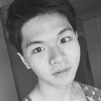 Ervin Liyu Yi Heng at EduTECH Asia 2016