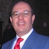 Mr Mario Bertazzoli at BioPharma Asia Convention 2017