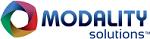 Modality Solutions LLC at Immune Profiling Congress US 2017