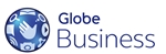 Globe Telecom at EduTECH Philippines 2017