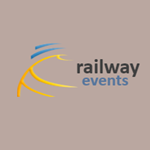 Railway Events at Asia Pacific Rail 2017