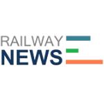 Railway News at Asia Pacific Rail 2017