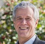 Dr Robert Janssen