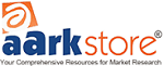 Aarkstore Enterprise at World Vaccine Congress Washington 2017