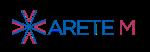 Arete M Pte. Ltd at TechX 2017
