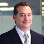 Dr Mark Bagarazzi