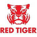 Red Tiger Gaming at World Gaming Executive Summit 2017
