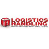 Logistics & Handling - IBC Pub at Home Delivery World 2017