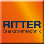 Ritter Starkstromtechnik at Asia Pacific Rail 2017