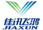 Beijing Jiaxun Feihong Electrical Ltd at 亚太铁路大会