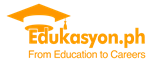 Edukasyon.ph at EduTECH Philippines 2017
