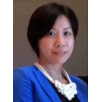 Ms Pei Yin Tan, Associate Director, Asia Clinical Operations, Eisai Clinical Research Singapore Pte Ltd