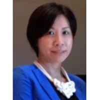 Ms Pei Yin Tan at BioPharma Asia Convention 2017