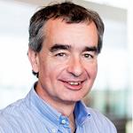 Giovanni Della Cioppa at World Vaccine Congress Washington 2017