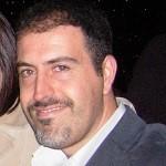 Dr Luigi Aurisicchio