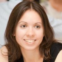 Elisa Pogliano