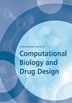International Journal of Computational Biology and Drug Design at World Vaccine Congress Washington 2017