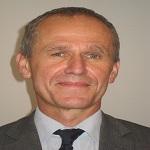 Dr Egbert Mundt