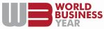 World Business Year at Payments Iran 2016