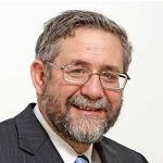 Dr Allan Saul