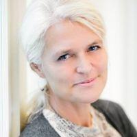 Birgitte Volck, Senior Vice President, Head of R&D Rare Diseases, GSK