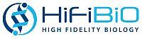 HiFiBio at European Antibody Congress