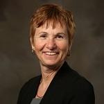 Ms Karen McCarthy at World Vaccine Congress Washington 2017