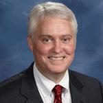 Dr Douglas Mcneel