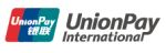 Unionpay International Middle East Fz LLC at Payments Iran 2016