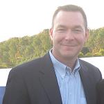 Matt Roberge