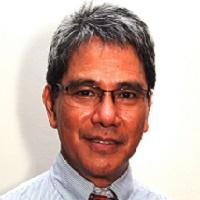 Dr Fabian M. Dayrit at EduTECH Philippines 2017
