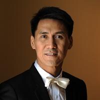 Mr Ronald Siasoyco at EduTECH Asia 2016