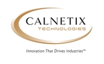Calnetix Technologies at Asia Pacific Rail 2017