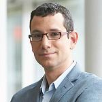 Dr David Kaufman