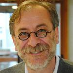 Giuseppe Del Giudice at World Vaccine Congress Washington 2017