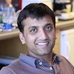 Dr Mahesh Yadav